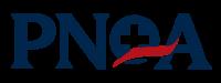 Provider Network of America